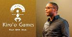 Madiba Olivier, le roi des jeux vidéos camerounais voit grand