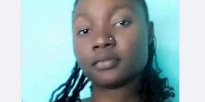 Dikwa Clémence Sylvie est partie de son domicile depuis quelques jours