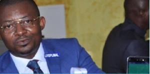 Fraudes Arnaque Crypto Monnaie Camerounweb