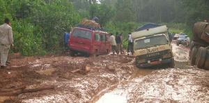 Vina Route Investissement Camerounweb