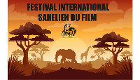 Le Festival international sahélien du film prend fin ce samedi
