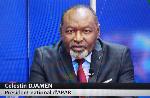 People: Célestin Djamen a mal digéré la chanson de Richard Bona composée pour lui