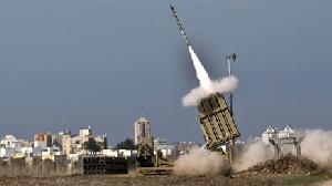 Les Israéliens qui se sont retrouvés au milieu des récentes hostilités