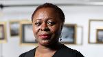 La première femme noire professeure dans une université britannique est camerounaise