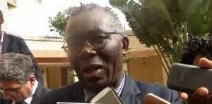 Célestin Ndonga était poursuivi pour détournements à EDC