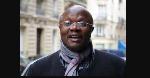 Le camerounais Dieudonné Ngomou  élu Maire à Paris