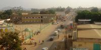 'Festi Adamaoua va pendant 14 jours, vendre l'image de marque de la zone septentrionale'