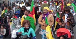 Les compatriotes expatriés s'écharpent sur le scrutin du 6 décembre au pays de Paul Biya