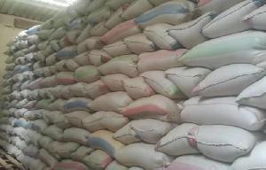 Le riz va manquer au Cameroun en 2020