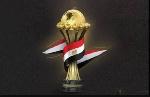 Les Pharaons ont remporté trois des quatre tournois organisés à domicile