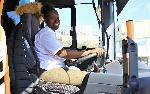 Traveler : l'application du Camerounais Arnold Njiri qui sauve la vie des conducteurs de bus