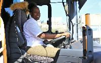 Traveler, l'application qui réduit les accidents de la circulation au Cameroun