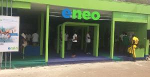 Le producteur d'électricité Globeleq vend ses créances sur Eneo