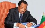 Régionales: Paul Biya accorde une dotation financière spéciale aux chefs traditionnels