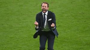 Qui est Gareth Southgate, le manager de l'équipe d'Angleterre