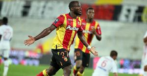 Football Cameroun But.png