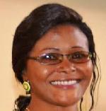Miranda Metou fait  partie des deux professeurs agrégés qui siègent à l'Académie du Droit