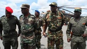 Un vent de panique souffle sur le Cameroun