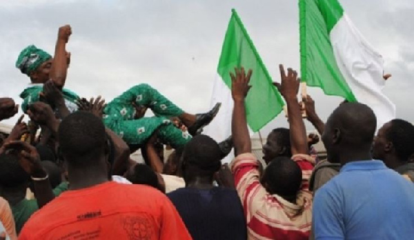 Elections 2020: le Sdf va compétir à Douala 1er