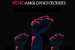 #ENDANGLOPHONECRISIS: Daphne, Ben Decca, Salatiel disent stop au régime Biya