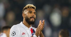 Choupo-Moting devrait quitter le PSG selon Claude Le Roy