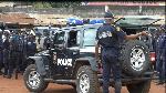 Ladite saisie a été réalisée par des éléments de la police camerounaise