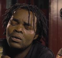 L'artiste est décédé le 18 novembre dernier à Yaoundé après une agression