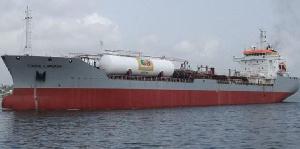 Transport Maritime DSC Marine