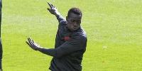 Decès tragique du footballeur camerounais Joseph Bouasse