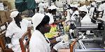 Cosmétique : le camerounais Biopharma s'applique à conquérir l'Afrique