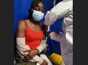 Brusque décès de Celeste Clems Ngantonga Ndzana
