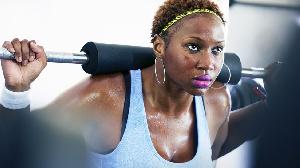 Comment l'exercice physique peut nous aider à créer de nouveaux neurones et à améliorer notre mémoi