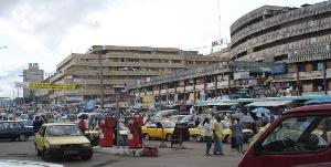 La population camerounaise se vautre dans une insousciance demesurée face au coronavirus