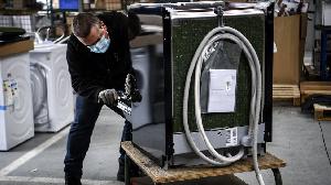 Comment faire durer nos machines à laver ?