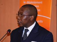 'Au Cameroun, il y a un manque de discipline', estime un épidémiologiste