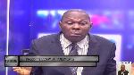 'Déloger Biya d'Etoudi en plein cœur du pays Ekang révèle l'extrême folie'