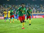 Mercato: Salomon Banga proche d'un départ du Cameroun