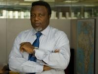 'Les Camerounais n'accepteront rien de moins que les dispositions de la Constitution'