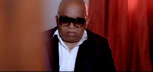 Il affirme que des dignitaires au sein du régime Biya ne veulent pas la paix en zone anglophone