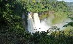 Le ministre du tourisme dévoile ses stratégies pour faciliter l'accès aux sites touristiques