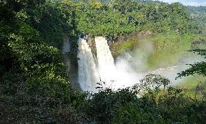Mettre en place des mécanismes de facilitation d'accès aux sites touristiques