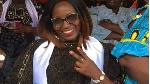Rosine Boyomo est poursuivie pour les infractions de rébellion, outrage la moralité publique