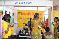 Ces entreprises qui offrent des services gratuits aux Camerounais