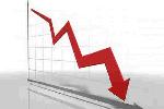 Le Cameroun revoit à la baisse ses projections de croissance