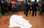 Insecurite Bertoua Assassinats