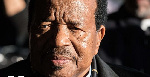 La BAD inflige une mauvaise note au Cameroun