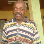 Cameroun : l'héritage de Guillaume Oyono Mbia