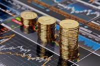 Le Cameroun sollicite 200 milliards CFA