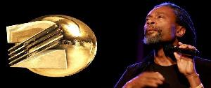 Le classique américain auteur du générique des Canal d'Or ,Bobby McFerrin