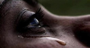 Des filles de la rue, des fugueuses abusées par la vie